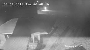 webcam.lkpi.cz_01_20150101091124891