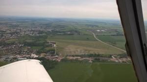 Olomoucké letiště