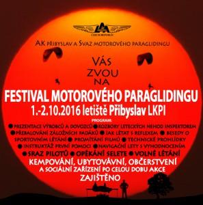 plakat festival LKPI_s logem LAA OK