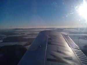 Pohled z Z-43